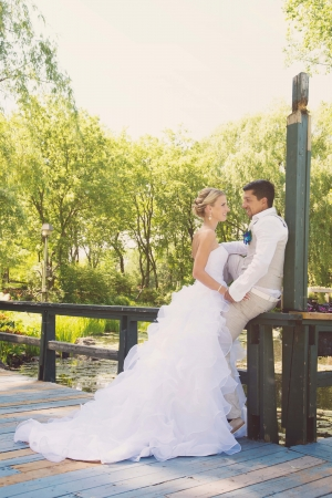 MariageMariage_Ray_Annick_19_copy